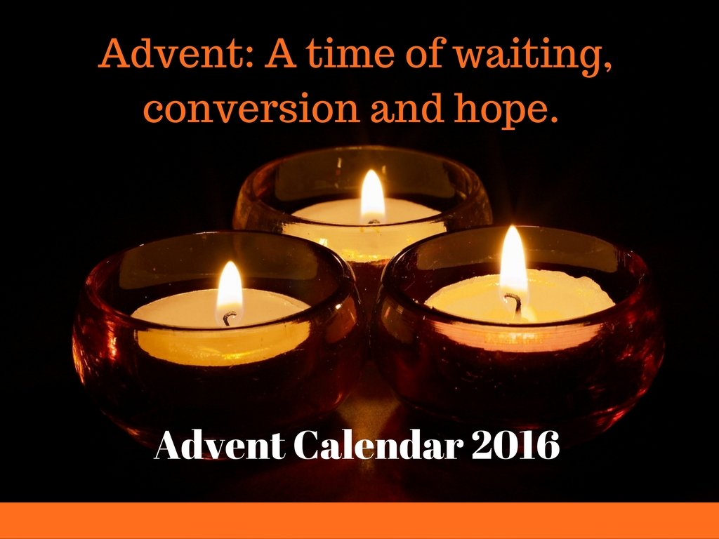 copy-of-advent-calendar-2016