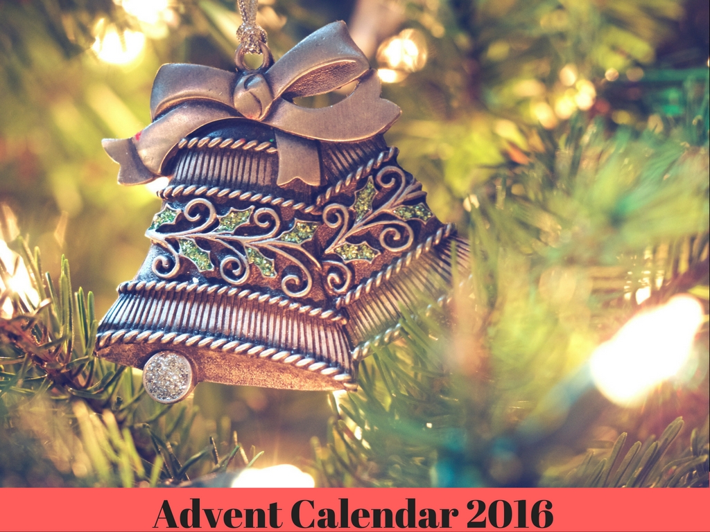 copy-of-copy-of-advent-calendar-2016