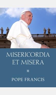 misericordia-et-misera