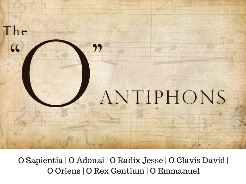 o-antiphons-2016