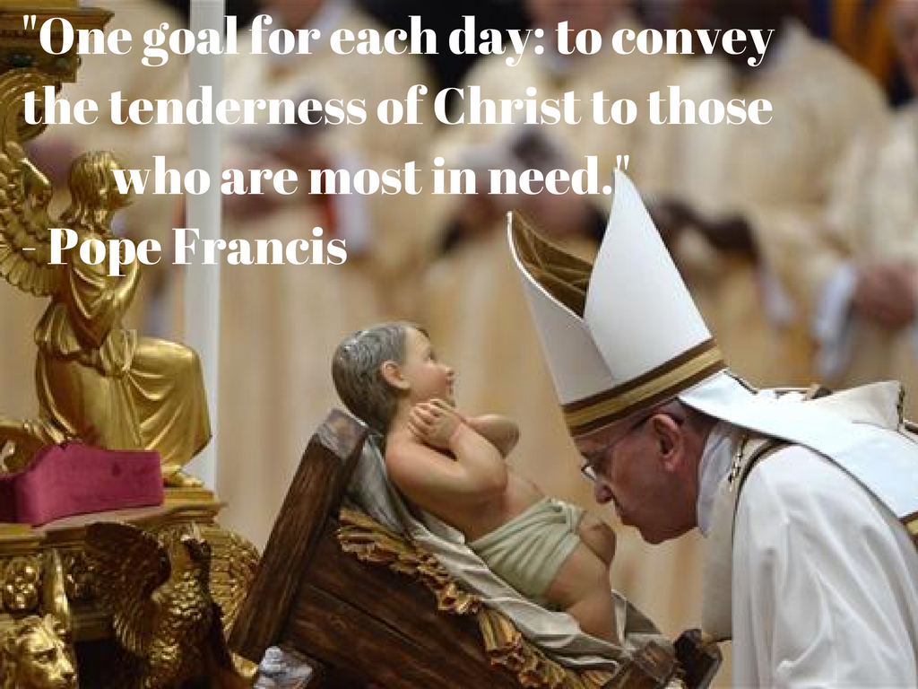 one-goal-for-each-day-to-convey-the-tenderness-of-christ-to-those-who-are-most-in-need-pontifex