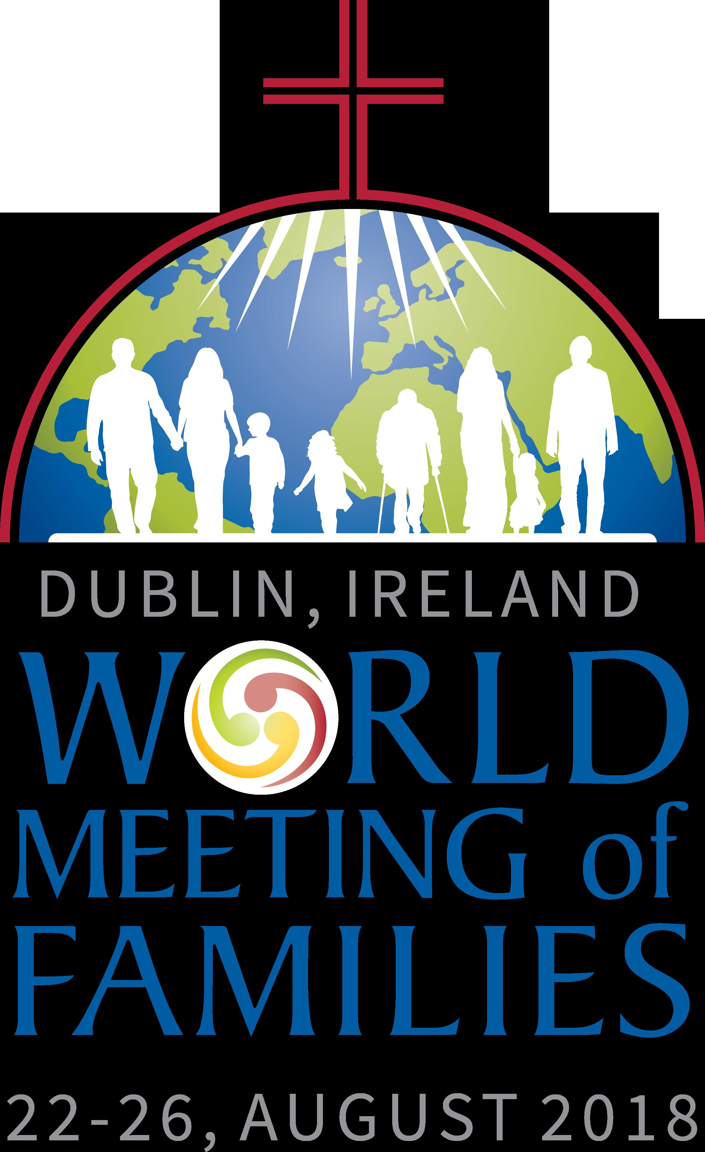 wmof2018_logo