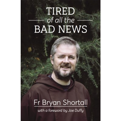 bryan_shortall_-_cover_tired_of_all_the_bad_news_copy