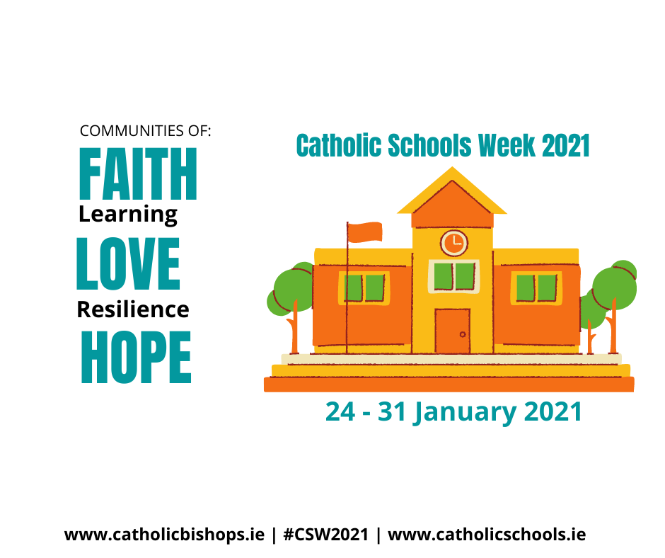 https://www.catholicbishops.ie/wp-content/uploads/2021/01/CSW2021-web-visual-for-ICBC.png