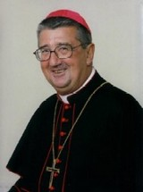 archbishopdiarmuidmartin_web.jpg