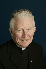 bishop philip boyce_web.jpg
