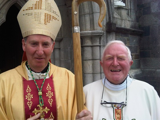 bishop_brennan_300510