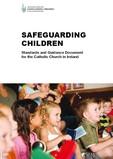 safeguarding_standards_cover