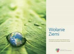 cover_cry_of_the_earth_polish
