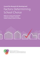 factors determining school choice