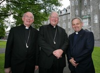 cardinal_brady_archbishop_dolan_mgr_connolly_feature