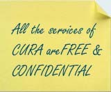 free and confidential