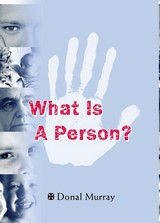 what is a person cover