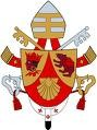 papal_coat_of_arms