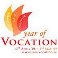 year of vocation