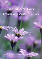 Cover End of Life Care