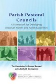 parish pastoral councils doc